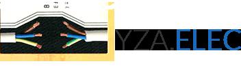 YZA.ELEC